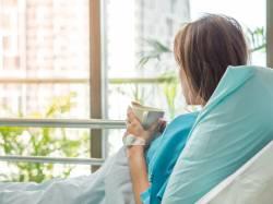 arthrose kasse zahlt neue methode. Black Bedroom Furniture Sets. Home Design Ideas