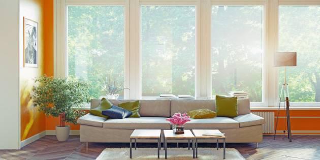 20 jahreskredite preiswert wie nie. Black Bedroom Furniture Sets. Home Design Ideas