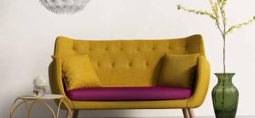 spartipp. Black Bedroom Furniture Sets. Home Design Ideas