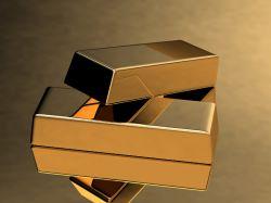 gold kaufen wo sind barren billig. Black Bedroom Furniture Sets. Home Design Ideas