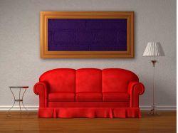 serie was ist eigentlich wohn riester. Black Bedroom Furniture Sets. Home Design Ideas